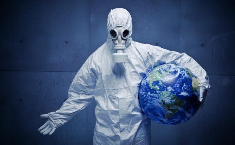 Científicos advierten al mundo que se prepare para enfrentar una nueva pandemia