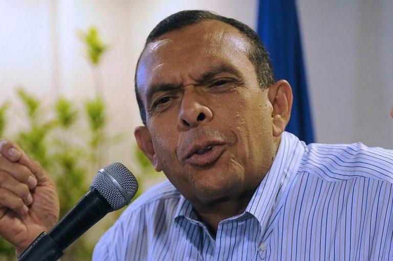 """""""Pepe"""" Lobo avizora cambio anticipado de Fiscal General y magistrados de la CSJ"""