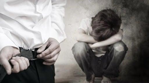 Unos 2,700 niños y jóvenes han sido víctimas de abusos sexuales, revela DINAF