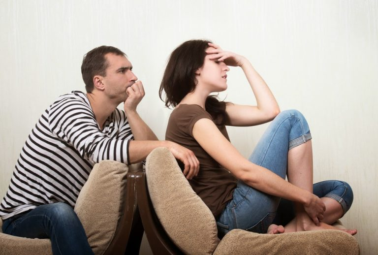 DE MUJERES| Mi pareja es celosa, ¿qué puedo hacer?
