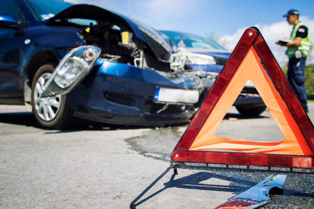 muertos en accidentes de transito