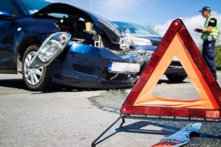 DNVT registra en Honduras 711 fallecidos y 5,700 accidentes este 2021