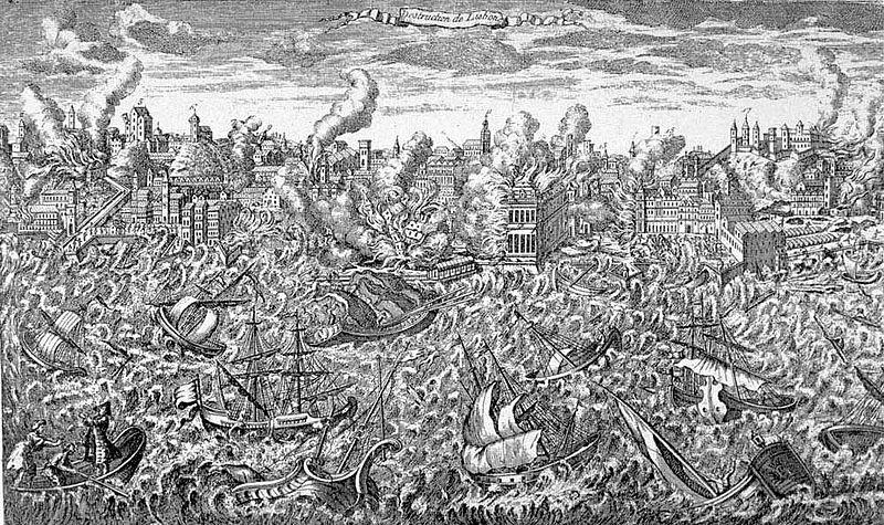 800px-1755_Lisbon_earthquake