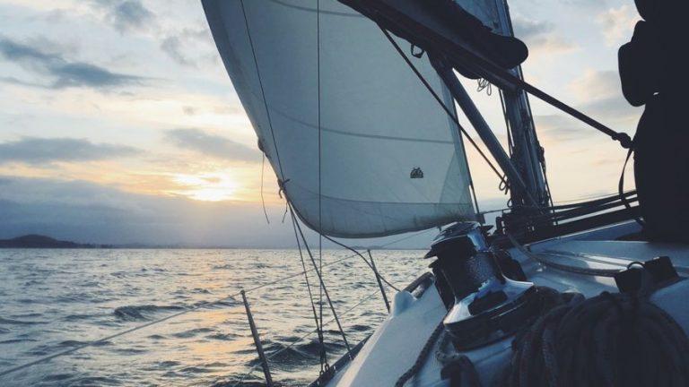 En Jamaica: hallan restos de embarcación que llevaba hondureños