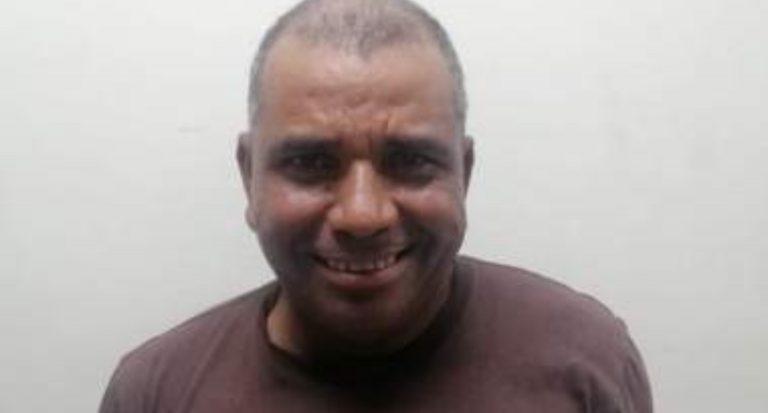 Atlántida: capturan a hombre en El Porvenir tras estar 20 años prófugo de la justicia
