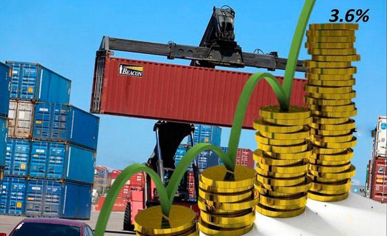 COHEP: Economía de Honduras creció más que la de otros países de la región