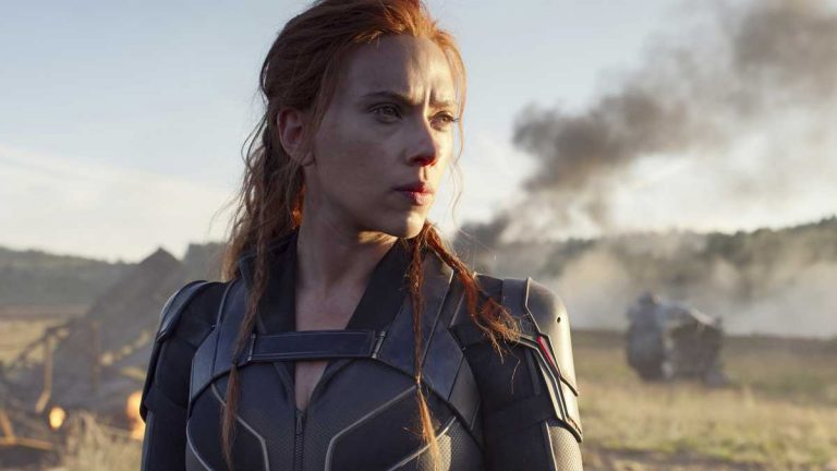 Representante de Scarlett Johansson estalla contra Disney