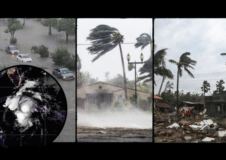 Tormenta tropical Elsa llega a Cuba: deja muertos, inundaciones y desastre en el Caribe