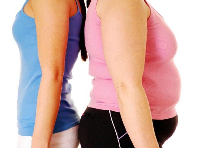 SALUD   Así influye en tu cuerpo y salud una enfermedad tiroidea