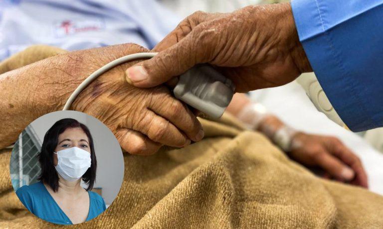 Honduras: confirman cuarto caso y otro muerto por hongo negro