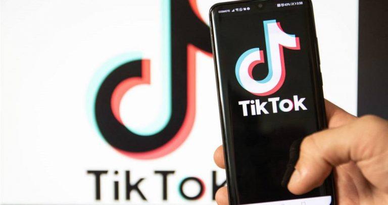 TikTok se expande con nuevas funciones para transmisiones en vivo