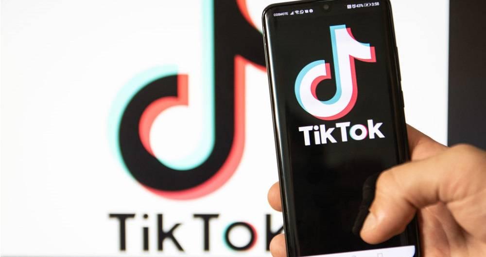 Nuevas funciones en TikTok.
