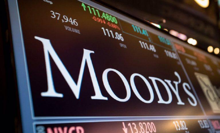 Moody's sostiene calificación B1 a Honduras por quinto año