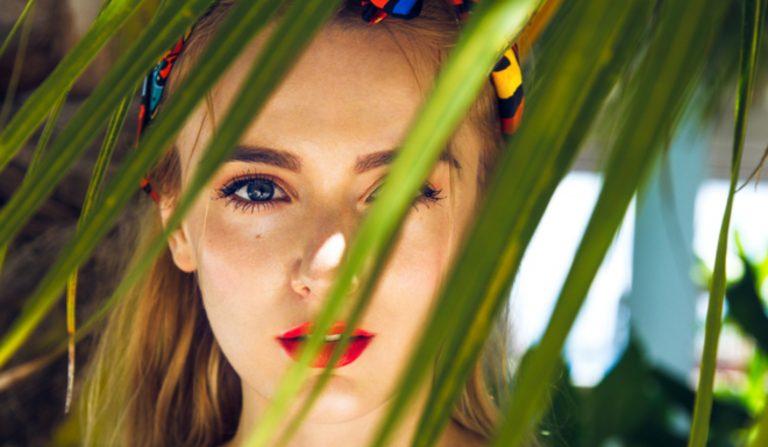 DE MUJERES| Trucos que debes seguir para que tu maquillaje dure