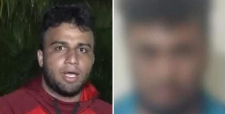 Joven denuncia: MP publicó su foto acusándolo de delitos en un lugar que nunca visitó