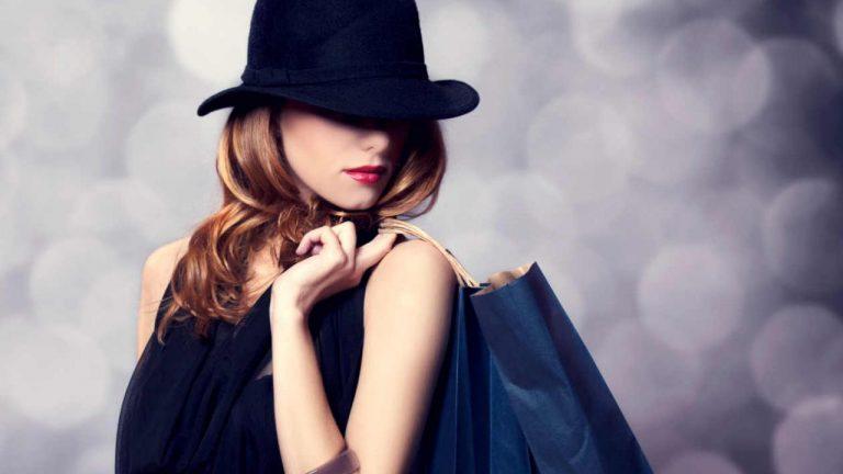 Consejos para convertirte en una mujer elegante y más atractiva