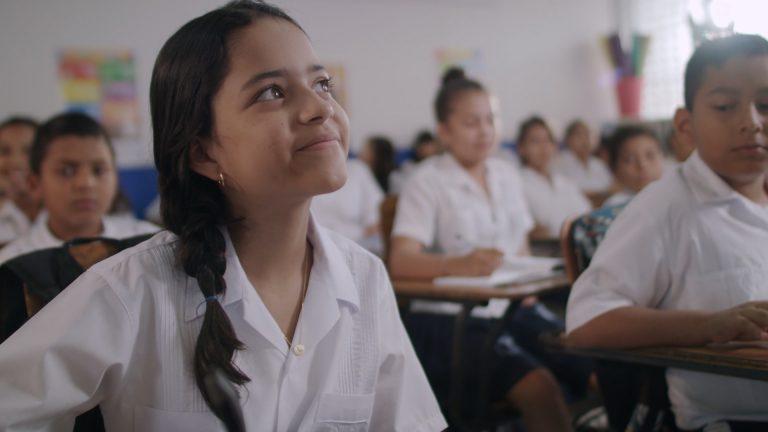 Fundación Terra firma alianza con Fundación Botín para fortalecer la educación