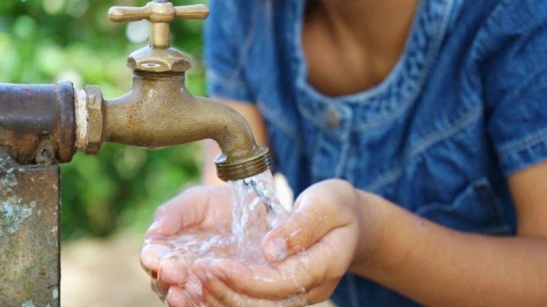 Lluvia no llena las represas: capitalinos recibirán agua cada cinco u ocho días
