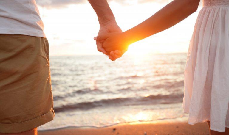 DE MUJERES| Las mujeres fuertes saben darse una segunda oportunidad en el amor