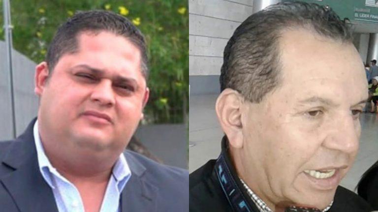 Denuncian | Dirigentes de empleados públicos recibieron sobornos tras lucha por quinquenios