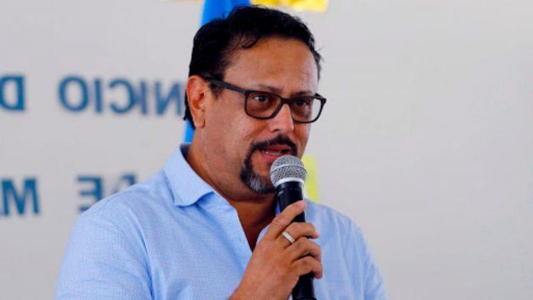 Arnaldo Bueso: Próxima semana hay feriado para estudiantes y docentes de Honduras