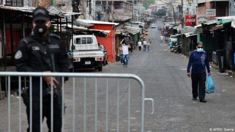 Fedecámaras: Considerar un nuevo cierre en Honduras sería catastrófico