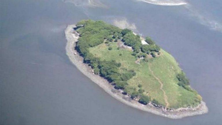 Excanciller: El Salvador no puede recuperar Isla Conejo porque nunca le ha pertenecido