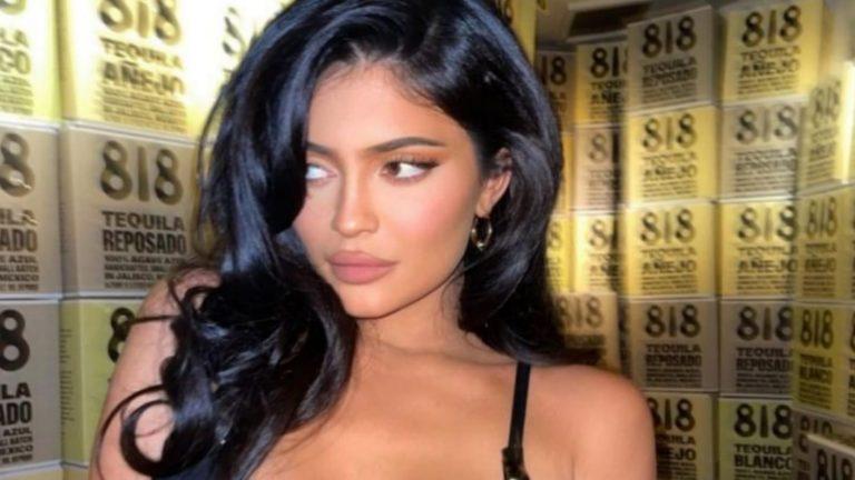 Prohibido verla a la cara: exempleadas de Kylie Jenner revelan secretos «oscuros»