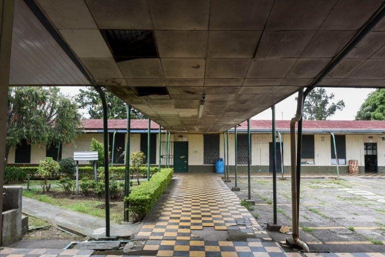 Anuncian reparación de 1,120 centros educativos a un costo de $70 millones