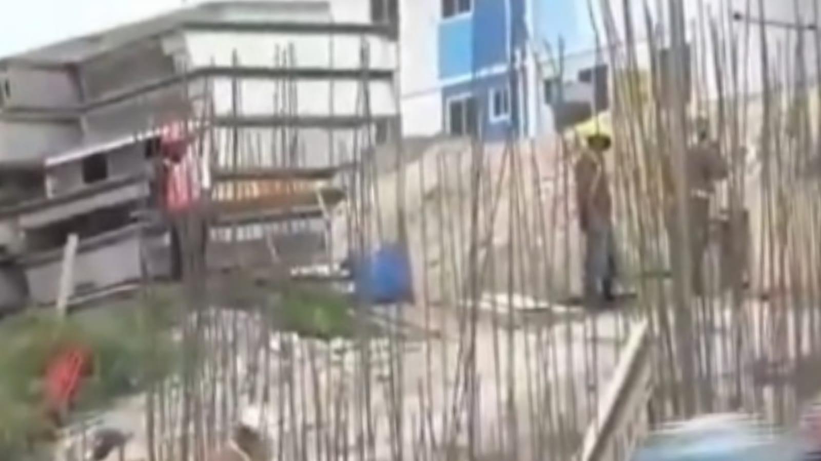 proyecto habitacional afectados Eta Iota