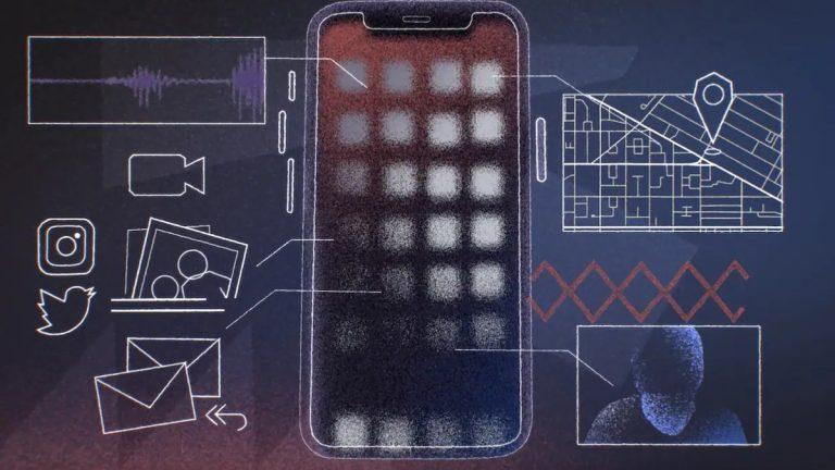 Herramienta permite verificar si tu celular ha sido infectado por Pegasus