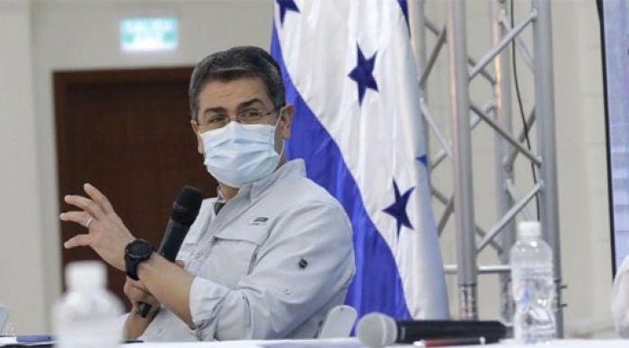 «JOH» anuncia el «Vacunatón»: habrá brigadas los fines de semana