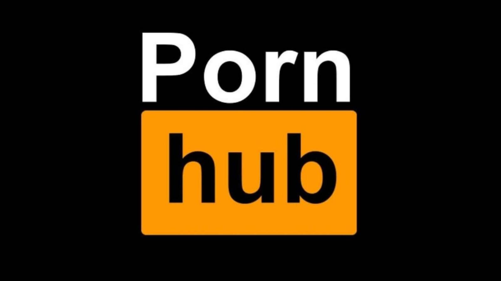 Mujer descubre video suyo en Pornhub