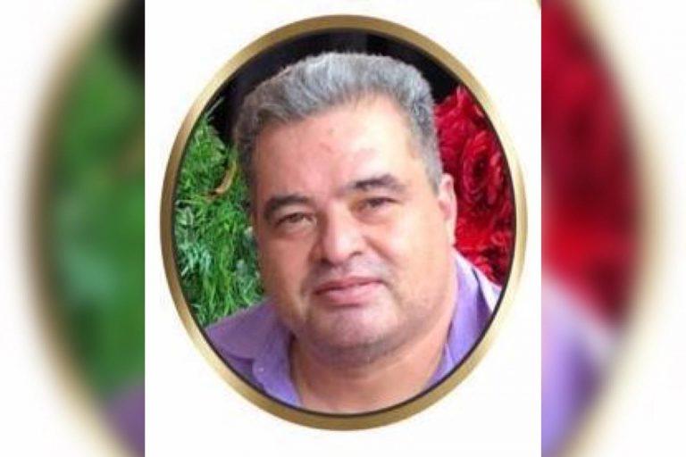 Muere el «estimado» emprendedor José Manuel Santos en Tegucigalpa