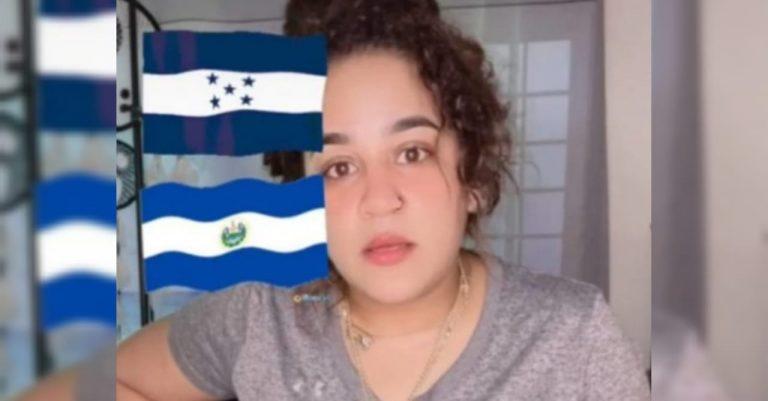 «¡Tan ricas!»: tiktoker dominicana se enamora de las baleadas