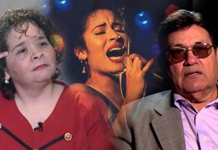 «La pueden matar»: la reacción del padre de Selena ante posible salida de Yolanda