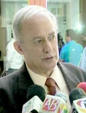 Matan a exdiputada por el Partido Liberal Carolina Echeverría