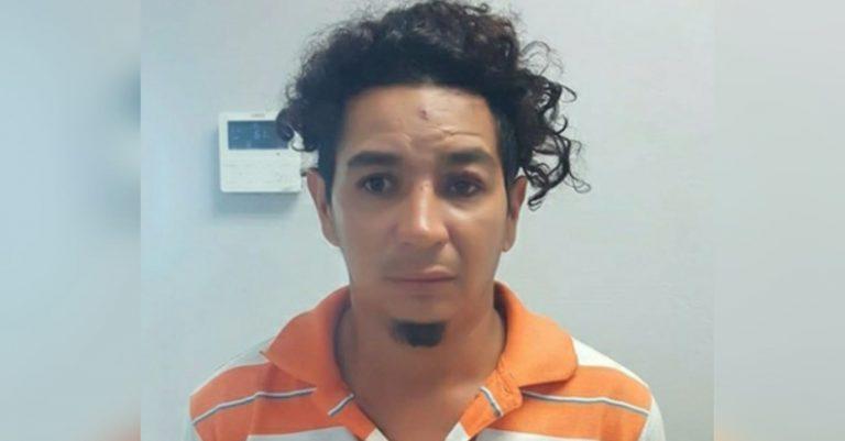 Cae hombre que habría atacado a machetazos a su cuñada y dos mujeres más