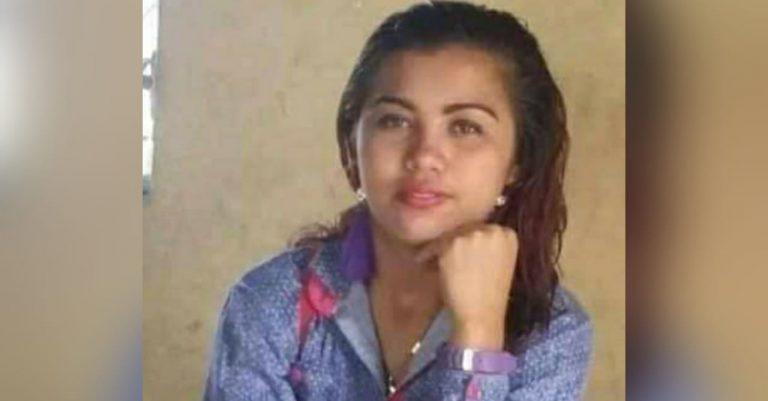 Hondureña aplastada por muro: pedían L 5 millones pero solo recibirían un 9 %
