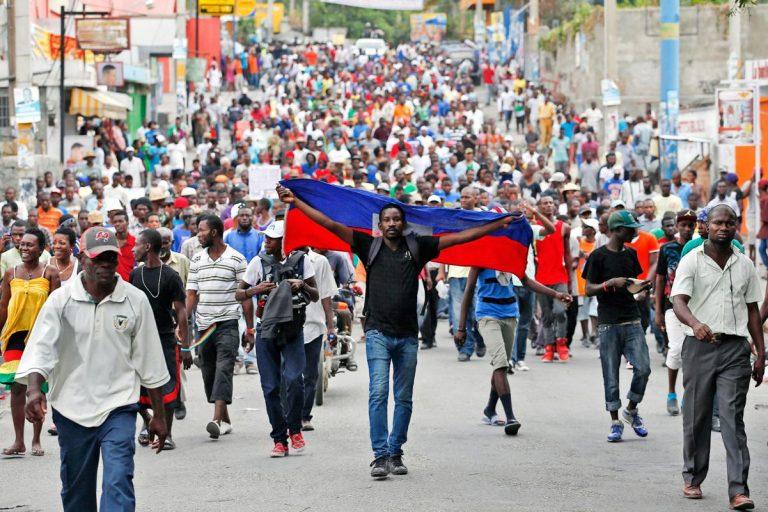 Primer ministro de Haití: Se puede profundizar la agitación tras asesinato del presidente