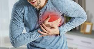 problemas cardiacos vacunas covid