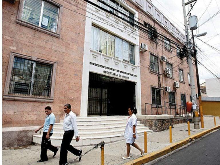 Sesal: El 50 % de los hondureños elegibles estarán vacunados a finales de este año