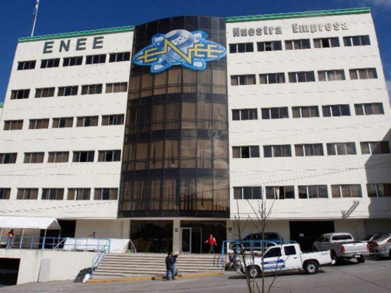 Experto: Nuevo endeudamiento en la ENEE refleja la incapacidad institucional