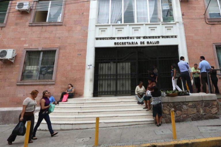 Sesal: Tendremos otros sitios para vacunar contra el COVID-19 a más hondureños