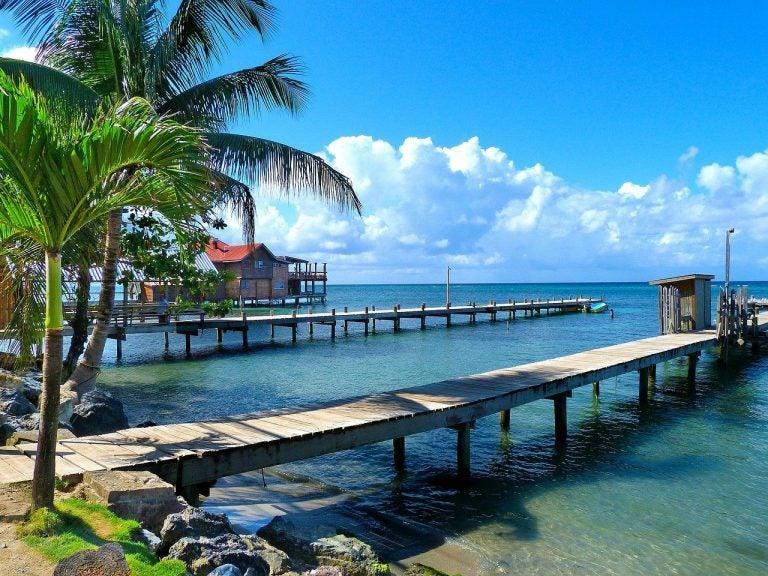 Ministra: Captación de divisas en sector turismo de Honduras aumentó un 39 %