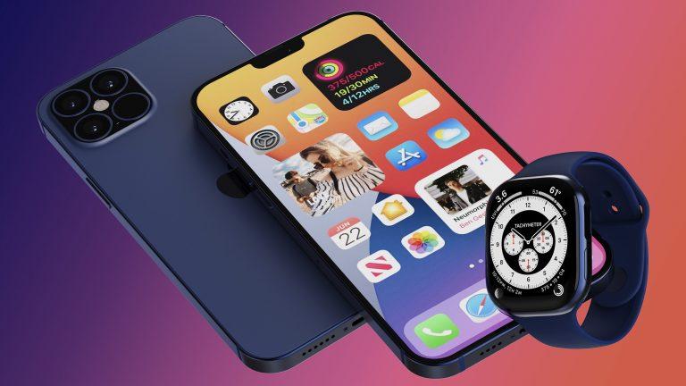 iPhone 14 sorprendería con una función que ya había existido