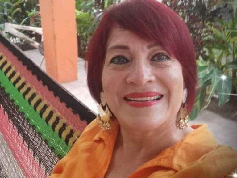 Tres posibles escenarios en crimen de Carolina Echeverría: ¿delincuencia o ataque dirigido?