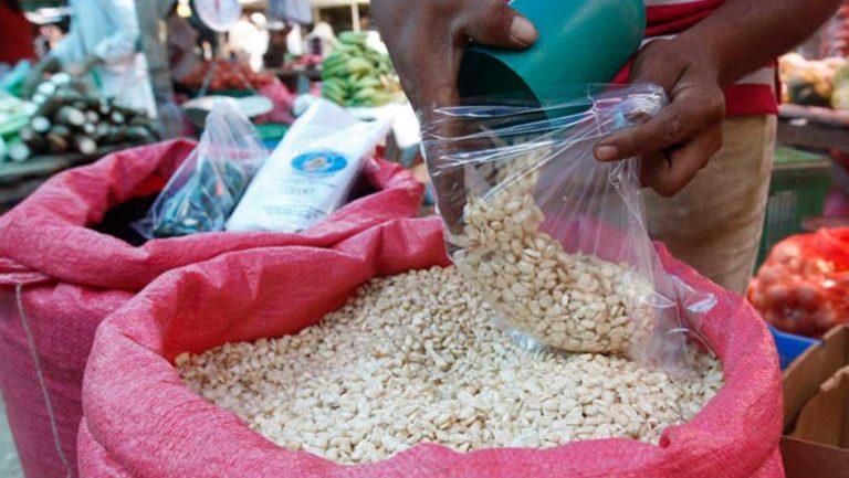 Adecabah: En menos de 10 días, carga de maíz aumentó unos 80 lempiras