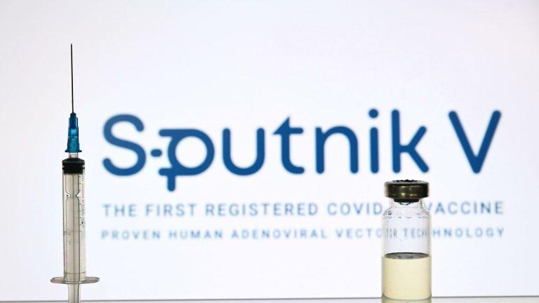 México, el primer país de América del Norte en producir la vacuna Sputnik V