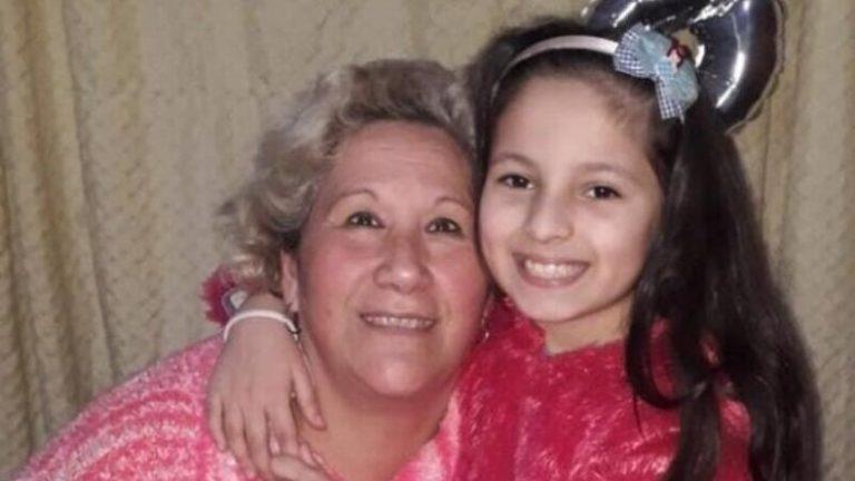 Niña de 8 años muere por COVID-19 tras salirle un extraño salpullido